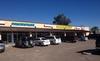 6320, 6330, 6336 E. Main St. , Mesa, AZ, 85205