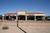 5846 E. McKellips Rd., Mesa, AZ, 85215
