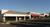 9250 N. 43rd Ave. , Glendale, AZ, 85302