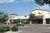 930-990 E. Riggs, Chandler, AZ, 85225