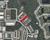 679 NW Enterprise Dr, Port St Lucie, FL, 34986