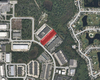 679 NW Enterprise Dr, Port St Lucie, FL, 34986