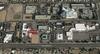 Broadway Rd - West of Power Rd, Mesa, AZ, 85206