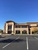13995 W Statler Blvd, Surprise, AZ, 85374