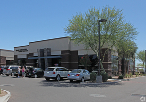 14419 W McDowell Rd, Goodyear, AZ, 85395