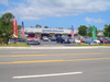885 SE Monterey Road, Stuart FL 34997, Stuart, FL, 34997