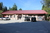 108 New Mohawk Road, Nevada City, CA, 95959