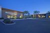 13847 W. Meeker BLVD, Sun City, AZ, 85373