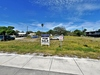 1312 Orange Ave, Fort Pierce, FL, 34950