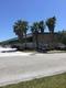 121 Triple Diamond Blvd., Unit 11, Nokomis, FL, 34275