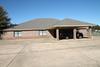 902 W. Avenue A, Hooks, TX, 75561
