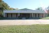 830 Redwater Rd., Wake Village, TX, 75501