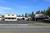 633-653 Maltman Dr., Grass Valley, CA, 95945