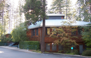 563 Brunswick Rd. Suite 7, Grass Valley, CA, 95945