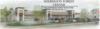4343 South Sherwood Forest Blvd., Baton Rouge, LA, 70816