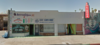 116-122 National City Blvd, National City, CA, 91950