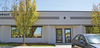 2132 Case Pkwy, Units D, Twinsburg, OH, 44087