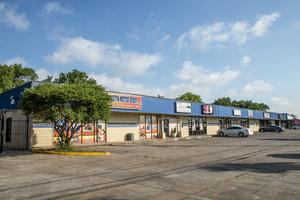 9010 N I-35, Austin, TX, 78753