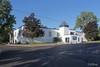 440 Pierce  Street, Anoka, MN, 55303