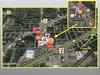 4800 Airport Freeway, Fort Worth, TX, 76111