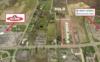 4005-4015 Massillon Road, Green, OH, 44685