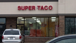 Medium_supertaco1