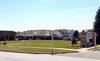 1056 104th St, Naperville, 60564