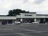 918 W. Southmore Ave, Pasadena, TX, 77502