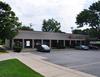 800 S Des Plaines, Forest Park, IL, 60130