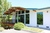 111 Margaret Lane, Grass Valley, CA, 95945
