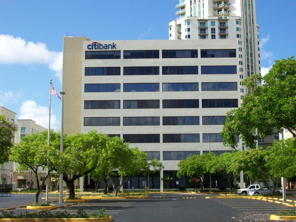 Hotels In Kendall Miami