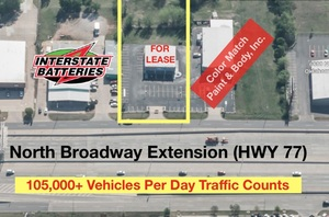 Medium_6910_n_broadway_extension