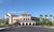 14044 W Camelback Rd, Litchfield Park, AZ, 85340