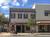 16 S Main St, Gainesville, FL, 32601