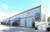 1501 SW Biltmore St, Port St Lucie , FL, 34983