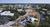 4575 SE Dixie Hwy, Stuart, FL, 34997