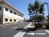 15400 Civic Drive, Suite B, Victorville, CA, 92392