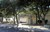 48113 Jackson Street, Indio, CA, 92201