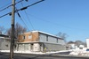 110 W Manlius Street, East Syracuse, NY, 13057