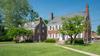 1601 & 1603 Nicholasville Road , Lexington, KY, 40503