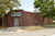 474 Locust St., Akron, OH, 44307