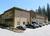 150 Crown Point Court, Grass Valley, CA, 95945