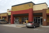 5630 W. Camelback Road, Glendale, AZ, 85301