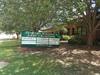 125 Timber Dr, Garner, NC, 27529