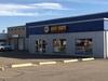 519 West Western Avenue, Avondale, AZ, 85323