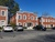 4816-202 Six Forks Road, Raleigh, NC, 27609