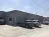 13066 Saticoy Street, North Hollywood, CA, 91605