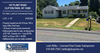 147 PLANT ROAD, Clifton Park, NY, 12065