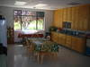 Thumb_kitchen-breakroom