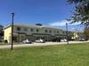 1101 Colonial Palms Way, West Palm Beach, FL, 33406